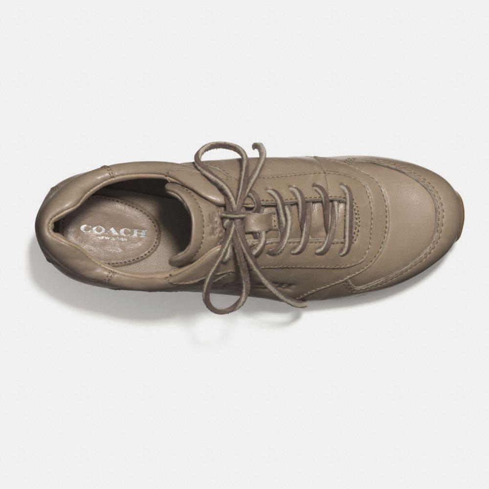 Raeann Sneaker - Autres affichages L1