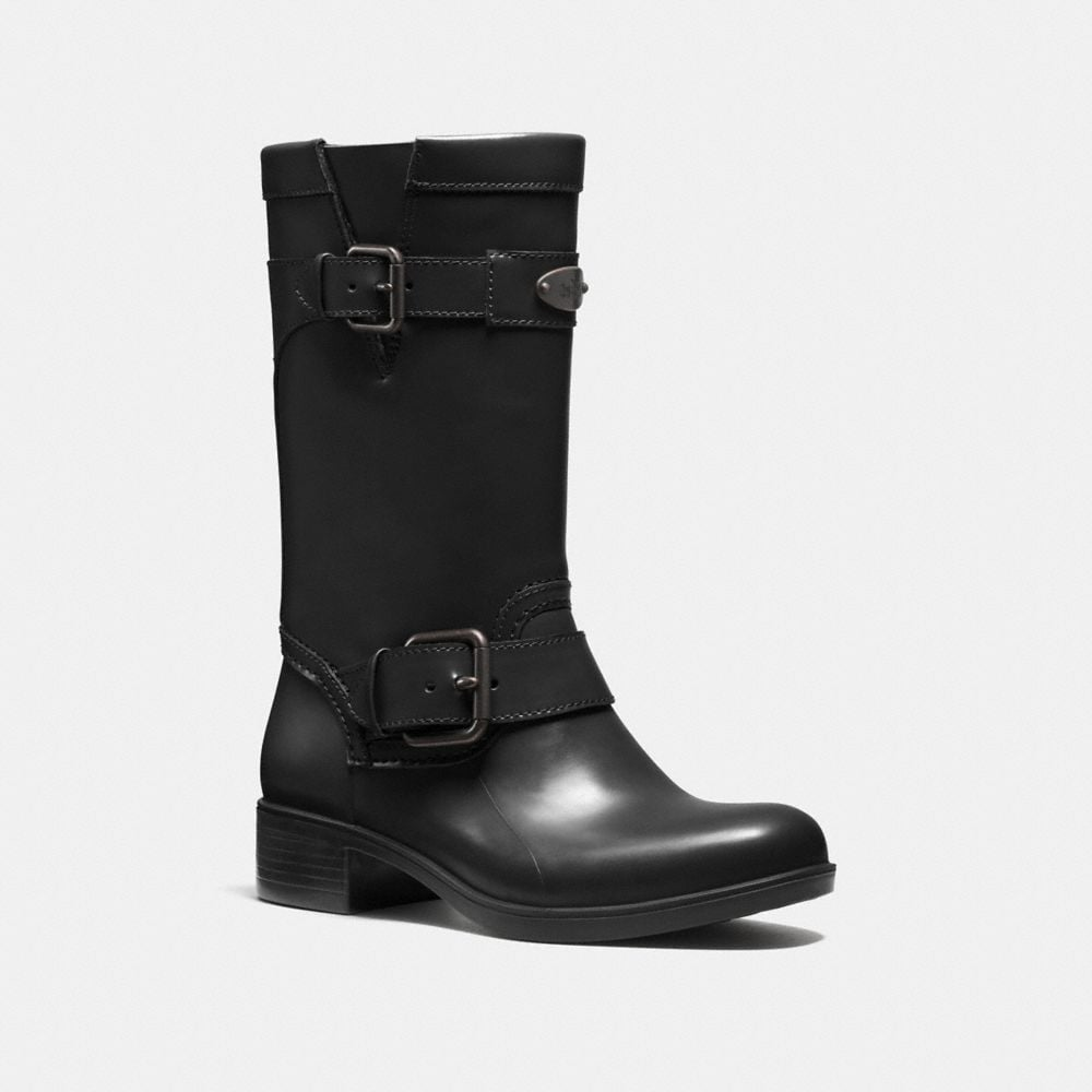 ZAHARA RAINBOOT