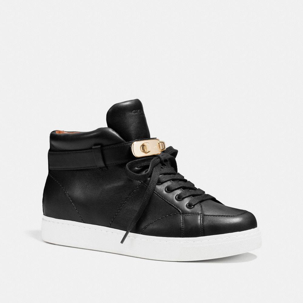 Richmond Swagger Sneaker