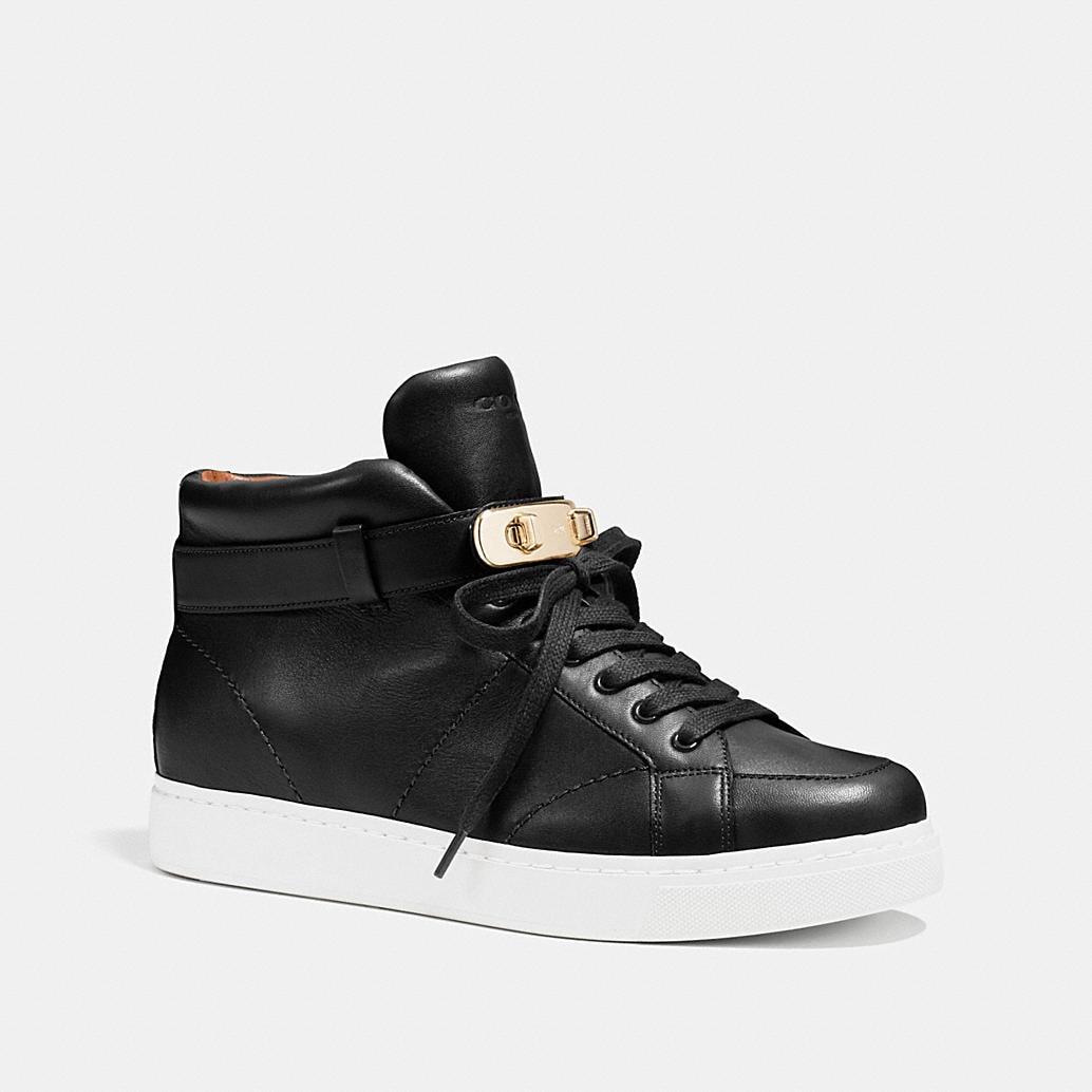 COACH Designer Sneakers | Richmond Sneaker