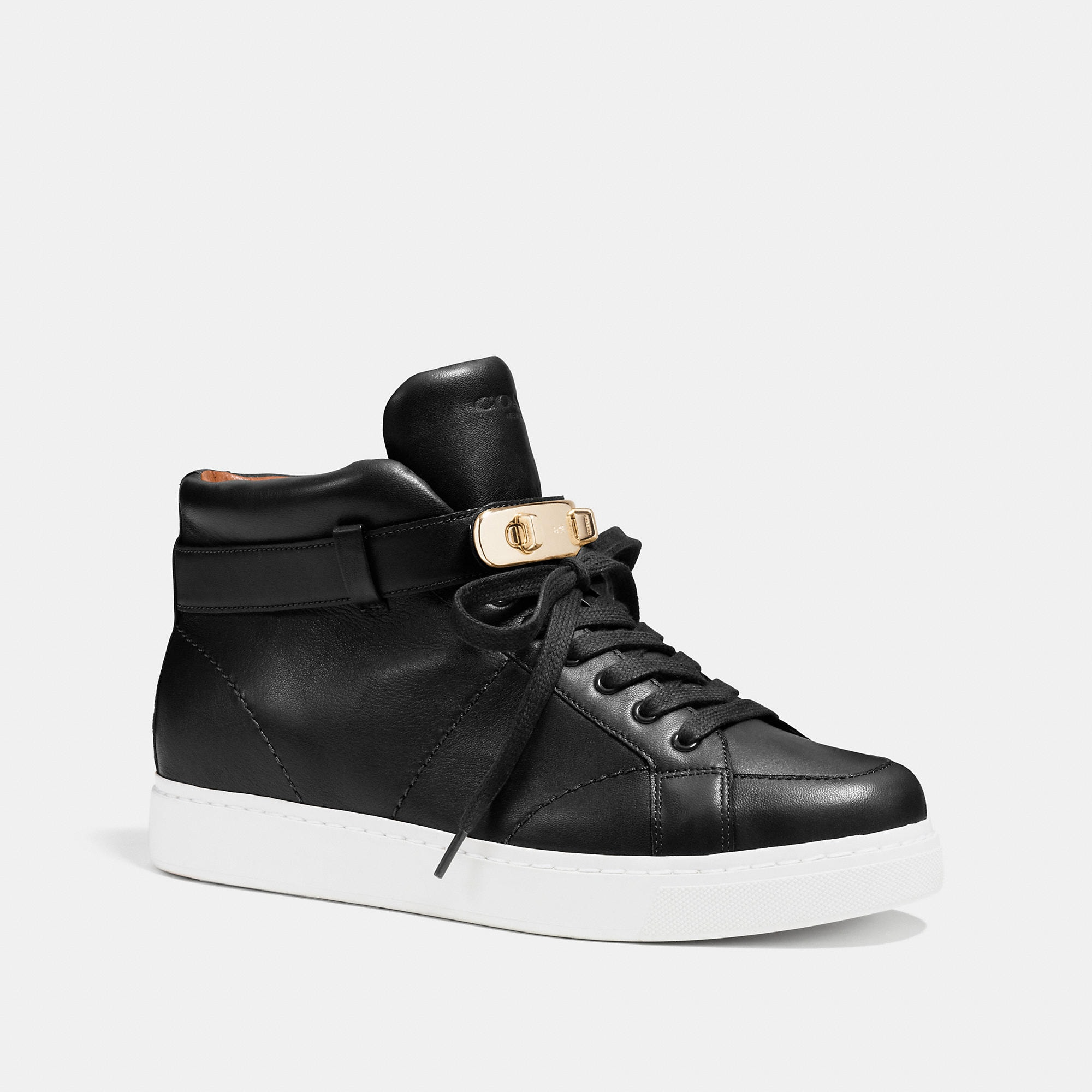 Coach Richmond Sneaker