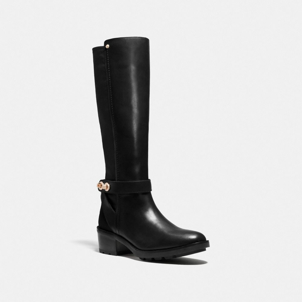 Pearla Boot