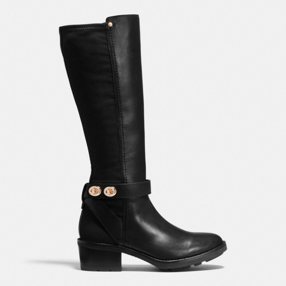 Pearla Boot - Alternate View A1