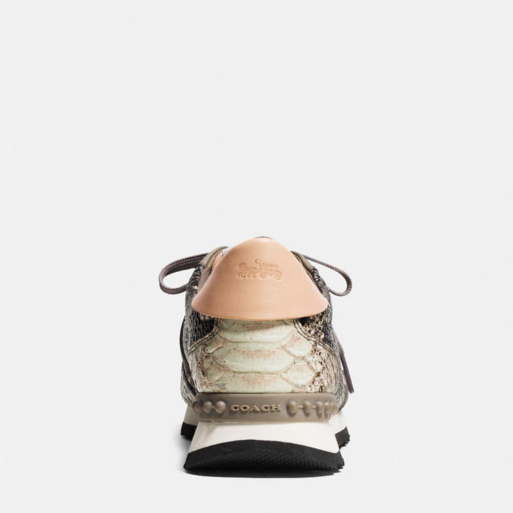 Moonlight Sneaker - Autres affichages A2