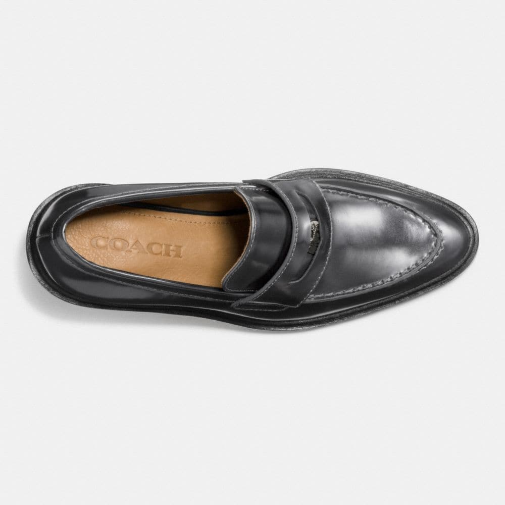 Heath Loafer - Alternate View L1