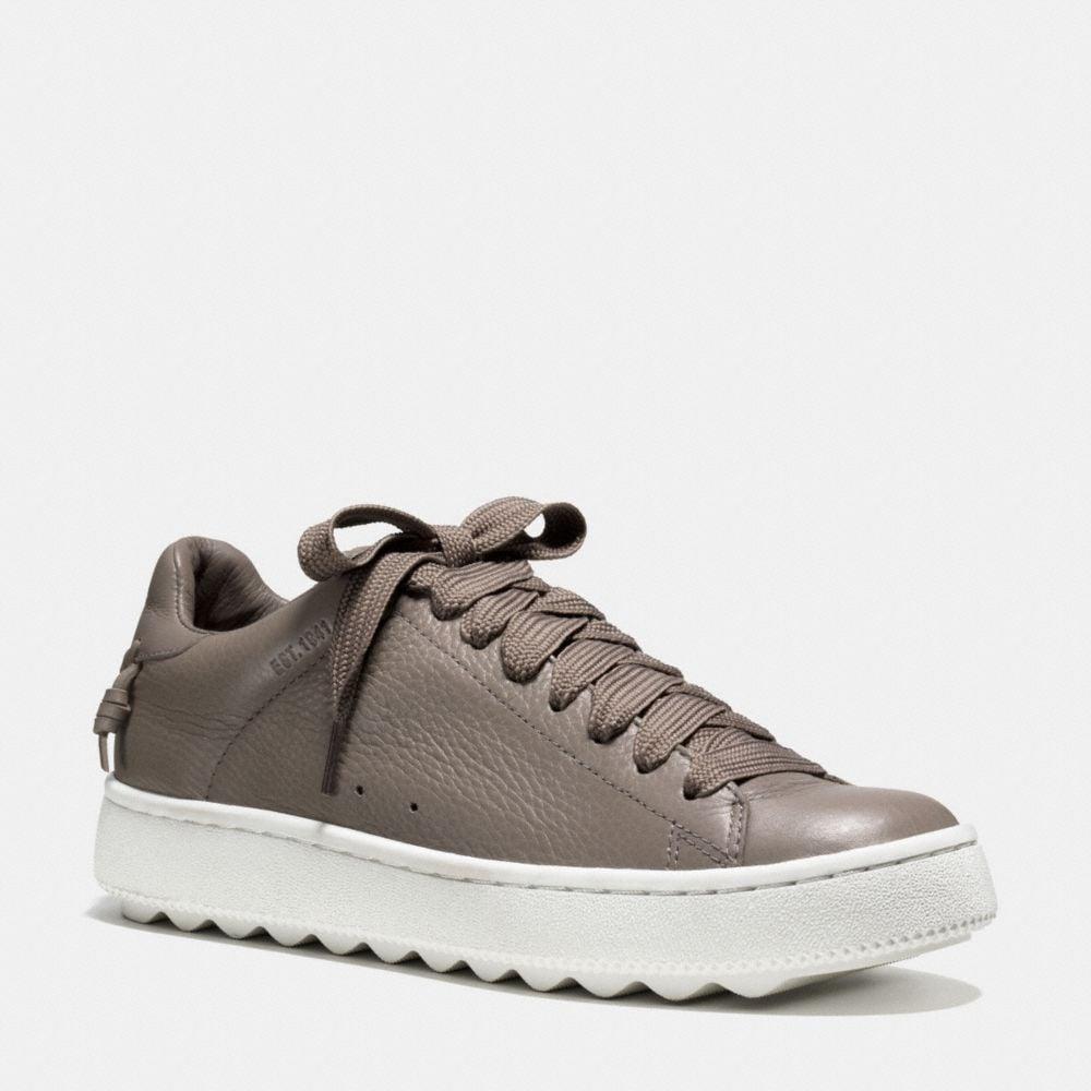 Coach C101 Sneaker