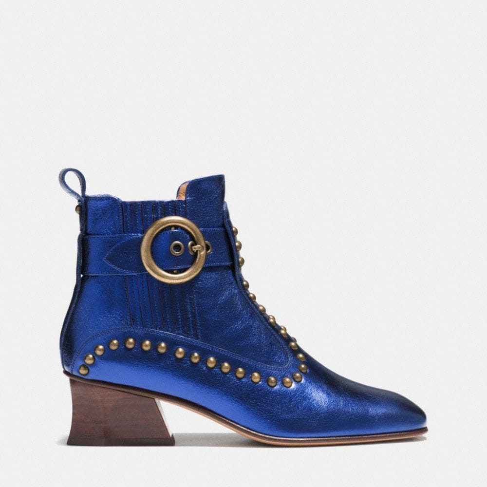 Chelsea Boot - Alternate View A1