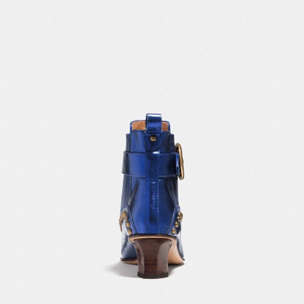 Coach Chelsea Boot Alternate View 3