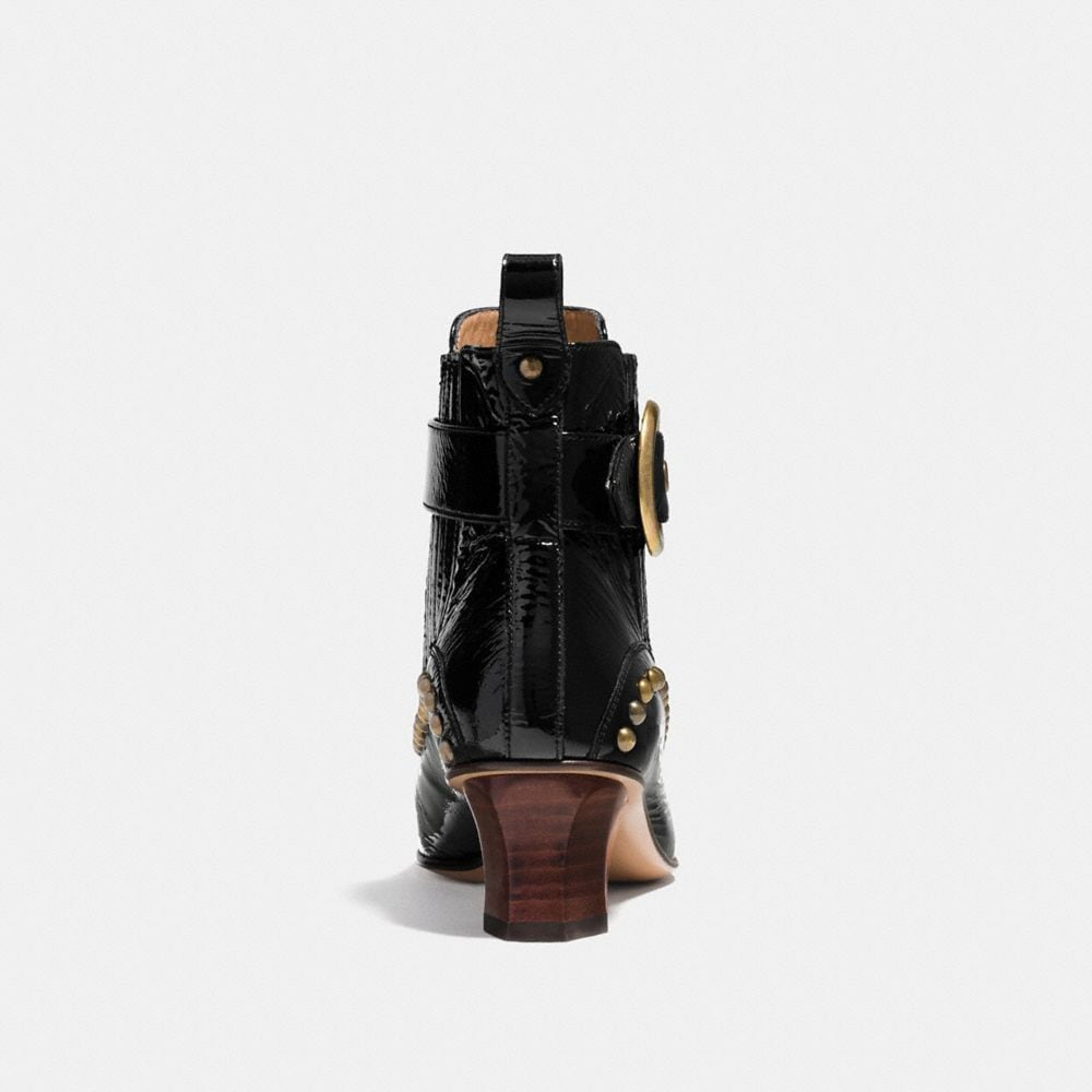 Chelsea Boot - Alternate View A2