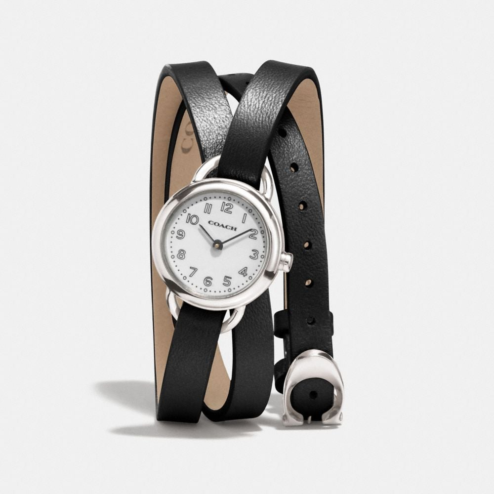 DREE WATCH, 23MM