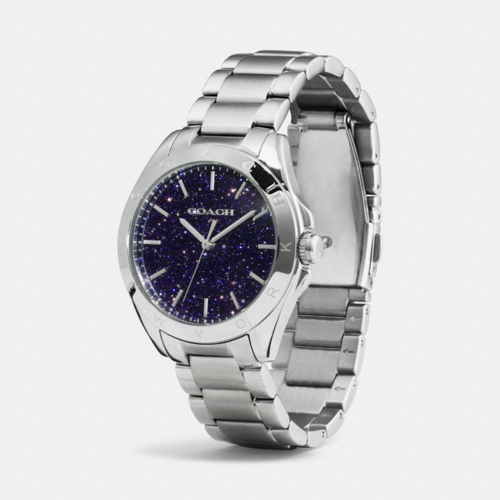 Tristen Stone Dial Watch - Autres affichages A1