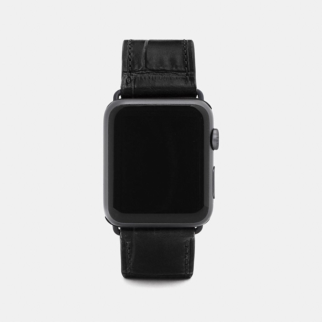 7906b12d Apple Watch® Strap