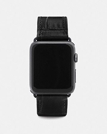 CINTURINO APPLE WATCH®