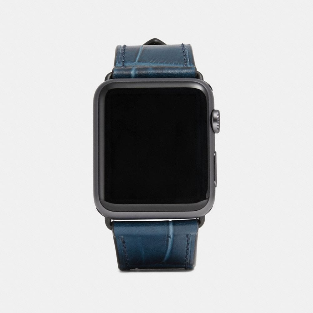 apple watch® strap
