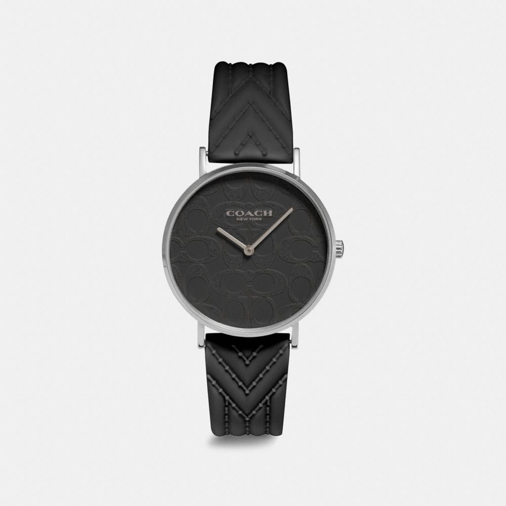 Coach Perry Watch, 36mm