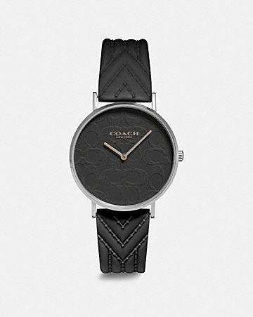34d2198bc2006 COACH  Women s Designer Watches