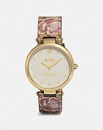 915dd9de2af Women s Watches