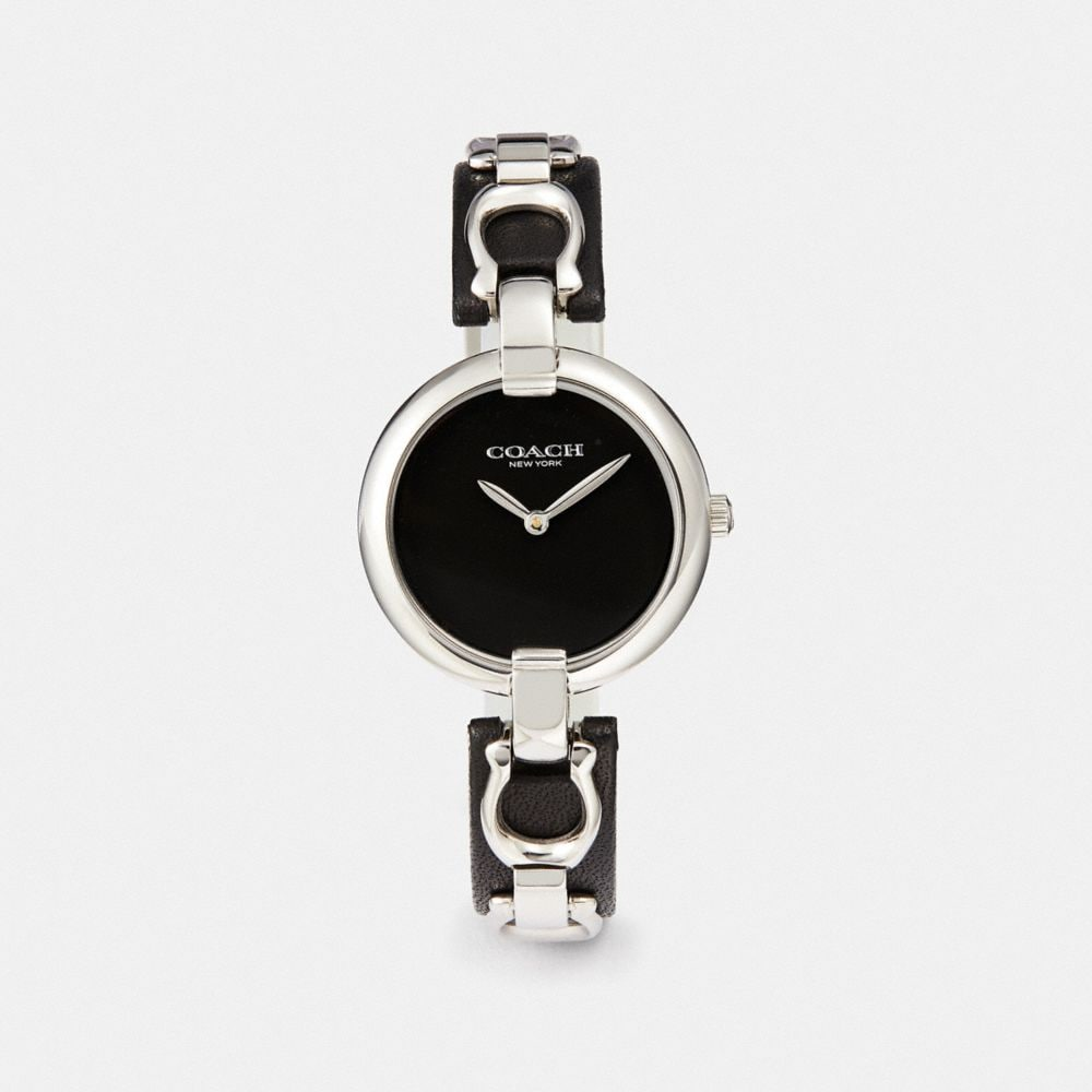 CHRYSTIE WATCH, 32MM