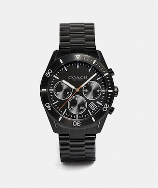 OROLOGIO THOMPSON SPORT DA 41 MM