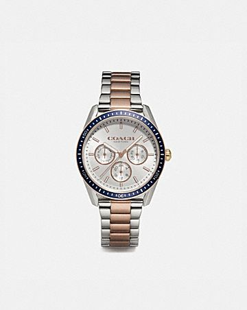 2c4fb0f6970 PRESTON SPORT WATCH