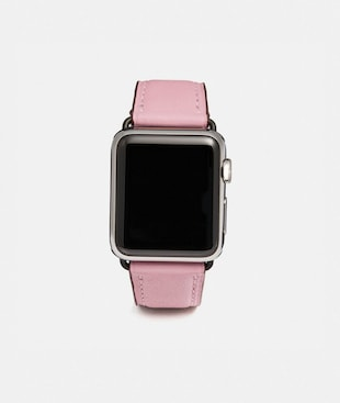 APPLE WATCH® STRAP, 38MM