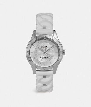 MADDY WATCH, 34MM