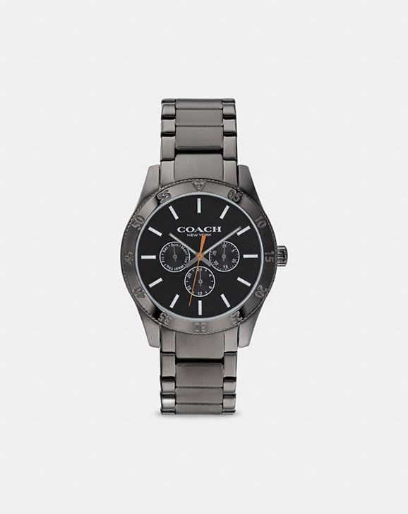 Coach CASEY WATCH, 42MM