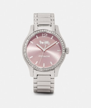 MADDY WATCH, 37MM