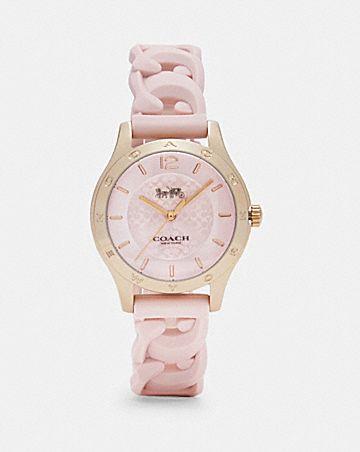 maddy watch, 34mm